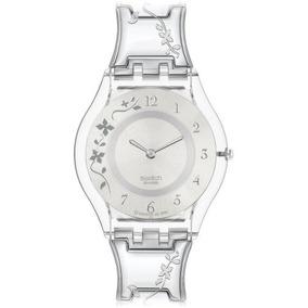 Reloj Acero Joyería Moby Mercado Libre México Swatch En yvN8wOPm0n