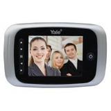 Mirilla Digital Jy7001 Yale M1009