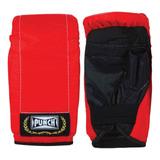 29b96977b8 Luva Bate Saco Punch - Esportes e Fitness no Mercado Livre Brasil