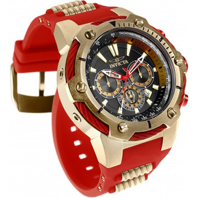 Invicta Marvel Modelo 25684