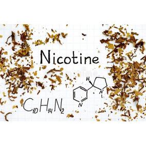 Base Nicot- Al 36% En Pg Para Vapeo!! Importado Eeuu!!
