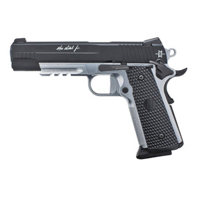 Pistola Sig Sauer 1911 Max Co2 Full Metal Blowback