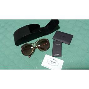 Oculos Feminino - Óculos De Sol em Indaiatuba no Mercado Livre Brasil e53dad92a2