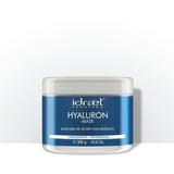 Pro Hyaluron Mask Mascara De Acido Hialuronico Idraet