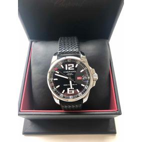 f2f4bd242da Replica Relogio Chopard Mille Miglia - Relógios no Mercado Livre Brasil