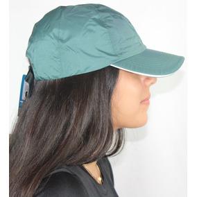 Gorras Mujer Tamaulipas - Accesorios de Moda Verde en Mercado Libre ... 21a78ef20b4