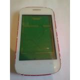 Telefono Alcatel Ot Pop C1 4016a Con Detalle