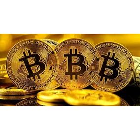 Bitcoin R$1000btc - Cartão Credito 100% Seguro Envio Na Hora