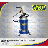 Engrasadora Neumatica De 38 Libras Profesional Bp