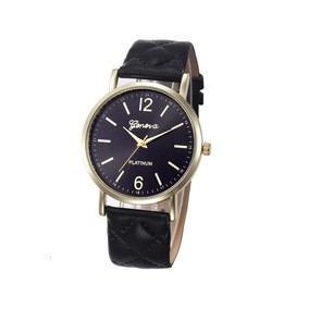 b0a1136fc2d Relogio Genova Unissex Outras Marcas - Relógios De Pulso no Mercado ...