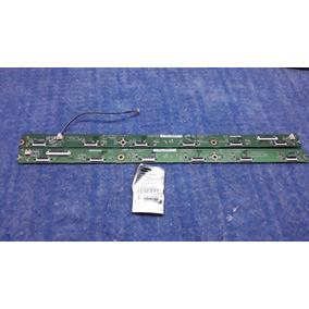 Buffer Pl42c430a1 Lj41-08394a Par