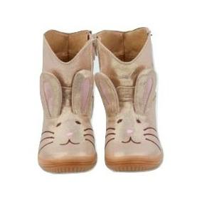 13052722365 Botas Tolino Mujeres Zapatos Botinetas - Botas y Botinetas Cklass ...