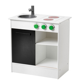 Ikea Nybakad Cocina Mini