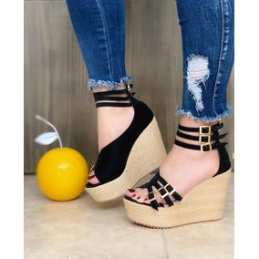 Medellin Tacones De Moda Mujer - Zapatos en Antioquia en Mercado ... ba65105acc0b