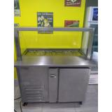 Nevera Refrigerador Mostrador