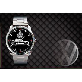 7a80a79fd44 Relogio Pulso Gti - Relógios De Pulso no Mercado Livre Brasil