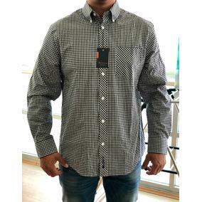 Camisa Ben Sherman - Camisas de Hombre en Mercado Libre México 639934ee2ef6e