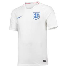 Camiseta Nike Inglaterra 2018 Fan Version.