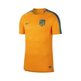 a986dcf3aefb2 Camiseta Atletico Madrid 2019 - Camisetas de Clubes Extranjeros ...