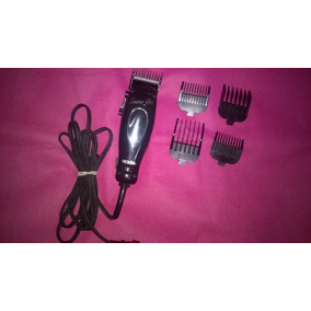 Maquinas Afeitadoras Electricas - Estética y Belleza 7ca06433aeb6