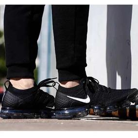 sports shoes 50620 554c7 Zapatillas Nike Vapor Max 2.0