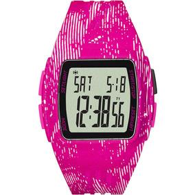 Relógio adidas Performance Feminino Adp3185/8tn.