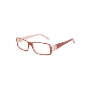 Oculos Grau Safilo - Óculos no Mercado Livre Brasil f585f72e55