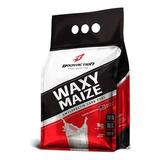 Waxy Maize 1kg Refil Body Action