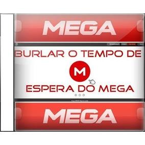 Mega Download (burlar Download Do Mega)
