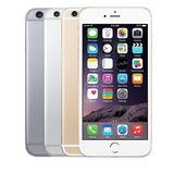 iPhone 6+ Plus -16gb Desbloqueado
