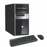 Computador Intel Corei7 4.2 Ghz, 8 Gb Ddr4 , Dd 1tera