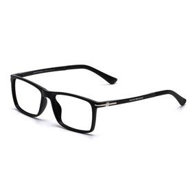 171cef42f0b51 Armacao Para Oculos De Grau Importadas Armacoes Armani - Óculos no ...