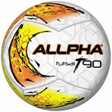 906c35aa55 Bola De Futsal Semi-oficial Termo Selada 62-64 Centímetros 3