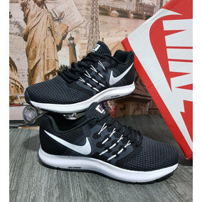 70c911d3d9 Swift 10 Negro - Tenis Nike para Hombre en Mercado Libre Colombia