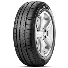 Pneu Aro 14 Pirelli Cinturato P1 175/70r14 84t