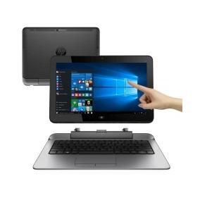 Notebook Intel Core I5 (item Em Teste)