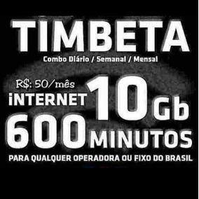 Convites Timbeta Mais Categorias No Mercado Livre Brasil