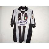 Camisa Juventus Kappa - Camisa Juventus Masculina no Mercado Livre ... f0e474df21892