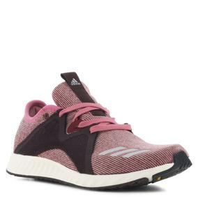 Championes Dama adidas Edge Lux 2 009.g55372304