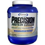 Whey Precision 4lbs - Gaspari Nutrition - Baunilha