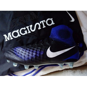 best sneakers f3215 e1b07 Magista Obra 2 Fg Tachon ..... Chsp1 Superfly Phantom Messi