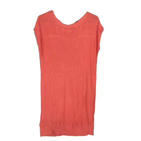 Blusa Sin Mangas Forever 21 Talla S