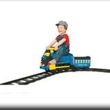 Tren Imaginarium Express
