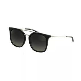 bdc5e97f5d2b6 Oculos De Sol Replica Perfeita Ana Hickmann - Óculos no Mercado ...
