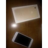 iPhone 7 32gb Nao Esta Ligando