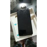 Lg Nexus 5x Para Retirada De Peças