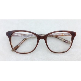 c07a38e7ca610 Oculos De Grau Italy Design C3 - Óculos no Mercado Livre Brasil