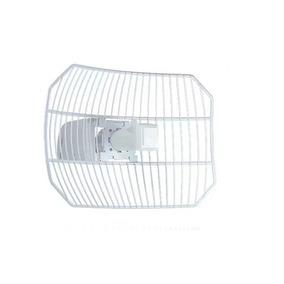 Antena Ubiquiti Airgrid M5 11x14 23 Dbi + Fonte Kit C/ 10un