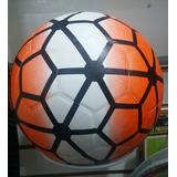 Pelotas De Futbol 5 - Balones de Fútbol en Mercado Libre Perú cca5dc8f97239