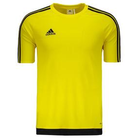 Camiseta Fitness Adidas - Calçados 1c5cefdf5c53f